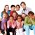 The Empowerment Initiative Corporation