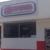Starr Auto Care Center - CLOSED