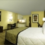 Extended Stay America Washington D.C. - Rockville