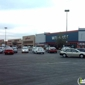 Walmart - Vision Center - Las Vegas, NV