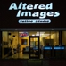 Altered Images Tattoo Studio