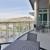Regus Business Centre