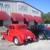 Td's Transmission & Automotive Inc