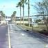 Sysco West Coast Florida Inc
