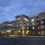 Hyatt House Fishkill/ Poughkeepsie