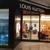 Louis Vuitton Short Hills