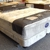 Factory Direct Mattress