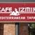 Cafe Izmir