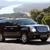 Echelon Limousine Service
