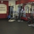 South Charlotte Personal Training