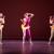 Orange County School Of Dance