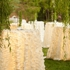 ASAP Linen Inc