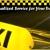Montclair Yellow Cab
