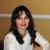 Christiane Ashba DMD / Advanced Smile & Dental Arts
