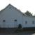 Church Of Christ Bethel Bethel Church Of Christ