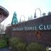 Mill Valley Tennis Club