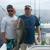 Fishprocharters