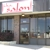 Indian Hills Styling Salon