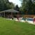 John Hicks & Sons Pool Services