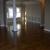 Lehman's Hardwood Flooring