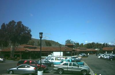 Jade Thai & Mandarin Cuisine - San Diego, CA
