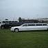 Parks Luxury Limousine - CLOSED