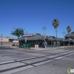 Leadership San Mateo-Foster City-Burlingame & Hillsborough