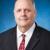 Farmers Insurance - Jack C O'Brien Insurance Agency Inc