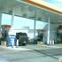 Truck Pro Inc