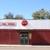 Chu Jimmy Food Store