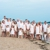 Dianne Marshall Photography