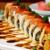 Satto Thai And Sushi Bar