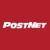 PostNet NV180