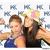 Nextgen Photo Booth