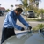 Car Wash Depot