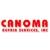 Canoma Repair Services Inc