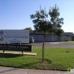 J F K University Community Counseling Center