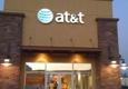 AT&T - Petaluma, CA