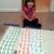Maria Montessori School Of The Golden Gate Co. The
