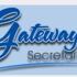 Gateway Secretarial Service