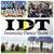 Intensity Dance Team LLC