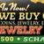 A Jewelry Mart
