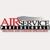 Air Service Professionals Inc