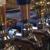 Mainstream Bar & Grill