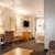 Holiday Inn Express & Suites ROCKINGHAM