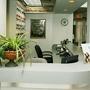 Sunset Oaks Family Dental - Dr. Ericka I Felix