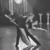 The Dance Factory Of Morganton