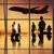 Greensboro airport transportation