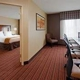 Holiday Inn Express & Suites BELMONT