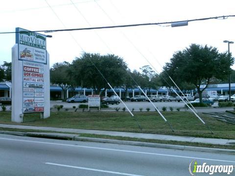 Mudville Grille Jacksonville, FL 32225 - YP.com